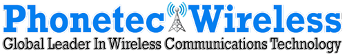 PHONETEC WIRELESS (BUSINESS)